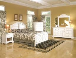 home decor shops near me country style furniture stores country furniture stores cottage