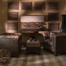 designer tested palettes rustic western furniture store