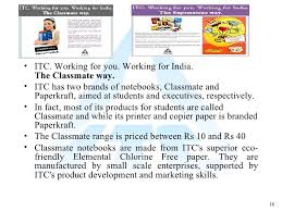 classmate stationery stationary paper kraft