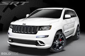jeep cherokee black 2015 jeep grand cherokee srt8