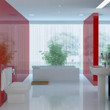 Bathrooms Number One Kitchens Number One Kitchens - Bathroom design manchester