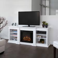 small tv cabinet design furniture home decor