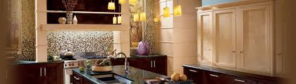 Kitchen Cabinets Showrooms Wood Mode Products Kitchen Cabinets Design Services And