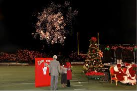retama park christmas lights ten things to do in san antonio this weekend november 18 20