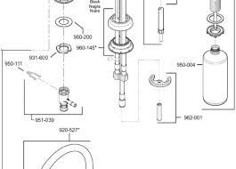 Delta Single Handle Shower Faucet Parts Shower Astounding Kohler Single Handle Shower Faucet Replacement