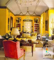 390 best ديكورات images on pinterest white apartment