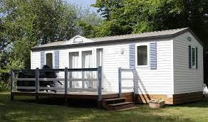 location mobil home 3 chambres mobilhome o phéa 784 3 chambres près de camoël cing de