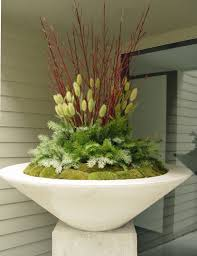 Low Bowl Planters by Essex Bowl Is A Contemporary Planter Available With Or Without
