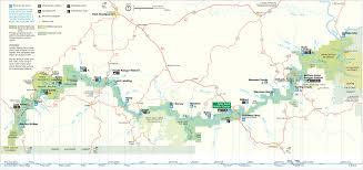 world rivers map shapefile buffalo river maps npmaps just free maps period