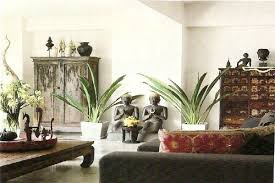 buddha inspired home decor how to decorate with asian home decor in 10 steps
