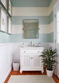 bathroom design small spaces bathroom layout for small spaces best 25 small bathroom layout