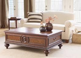 ethan allen coffee table and end tables 26 arresting ethan allen coffee tables images ideas