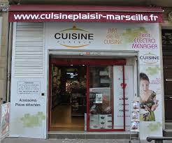 cuisine plaisir fr association des commerçants des 5 avenues longch à marseille