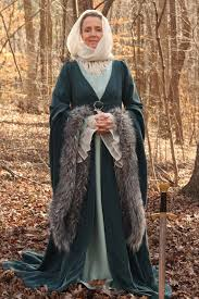 Game Thrones Halloween Costume Ideas 247 Game Thrones Costumes Images House