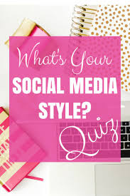 the 170 best images about social media on pinterest social media