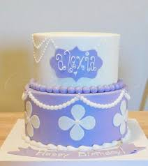 sofia the first cakes pictures the best cake 2017