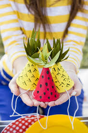 Pineapple Trend by Love Pineapples 16 Themed Projects Just For You Best Friends