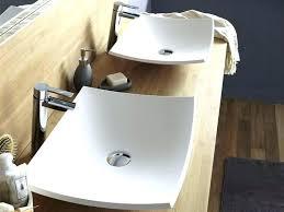 siege baignoire leroy merlin ordinaire siege salle de bain leroy merlin 11 baignoire d angle
