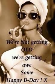 Birthday Memes For Women - best birthday quotes birthday memes for women hilarious funny