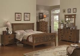Best Bedroom Furniture Plans  DesignForLifes Portfolio - Bedroom furniture design plans