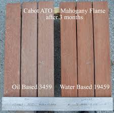 Deck Stain Why Most People Mess Up Their Deck Big Time by Best Stain For New Deck Radnor Decoration
