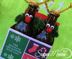 41 best christmas u0026 holiday diy gifts and unique gift ideas images