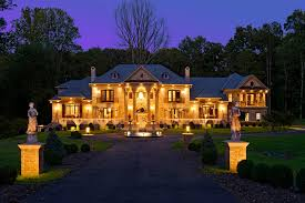 100 world s most expensive homes expensive homes photos abc