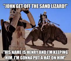 Sharknado Meme - tr readers best stormtrooper memes and stormtrooper sharknado