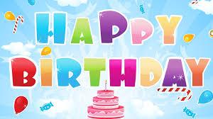 100 kids birthday wishes children birthday wishes page 11