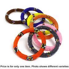 bracelet beaded images Maasai beaded bracelets round bracelets africa imports jpeg