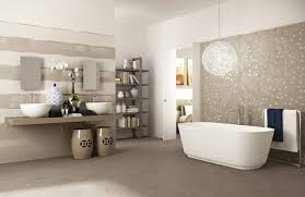 bathroom ceramic wall tile ideas bathroom ceramic tile floor glass mosaic accent on voulted open