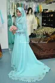 wedding dress muslimah dress muslimah for wedding party gift wedding ideas
