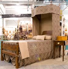 images about canopy bed on pinterest beds king size and canopies