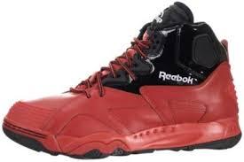 s basketball boots nz basketball shoes shop adidas air asics for mens