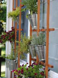 diy vertical garden 10 ways to
