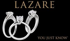 lazare diamond review contact zimmer brothers poughkeepsie ny