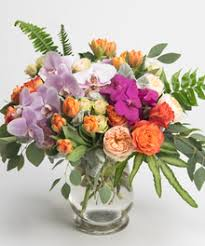 same day floral delivery flower delivery wayne pa same day delivery by robertson s