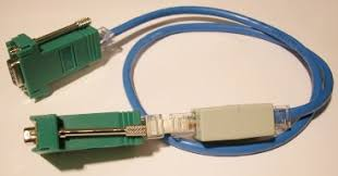 the 5 in 1 network admin u0027s cable