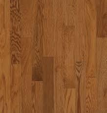 Solid Color Laminate Flooring Red Oak Hardwood Flooring Copper C5011lg By Bruce Flooring