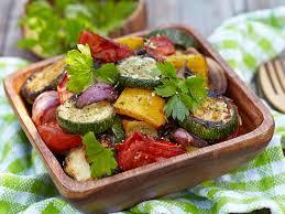 des recette de cuisine les 25 meilleures recettes méditerranéennes au monde