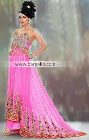 pakistan long shirt dresses lennoxville quebec pakistani long