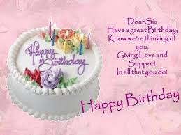 Happy Birthday Wishes To A Great Best 25 Best Birthday Wishes Quotes Ideas On Pinterest Best