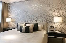 Bedroom Design 2014 Wallpaper Design For Walls Pcgamersblog