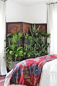 wall most popular boy and bedroom rukle green with brown