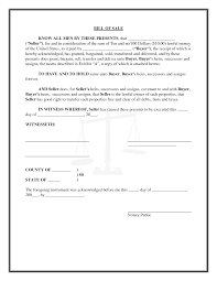 How To Do Bill Of Sale For Car by Car Bill Of Sale Template Free Bills Business Pictures Helloalive
