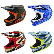 troy lee designs motocross helmets protection archives dd cycles