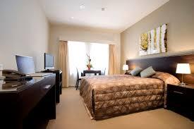 best fresh hipster apartment decor california 5273