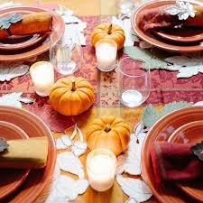 480 best homer laughlin china thanksgiving autumn