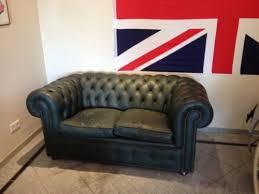 schn ppchen sofa sofa schnäppchen haus ideen