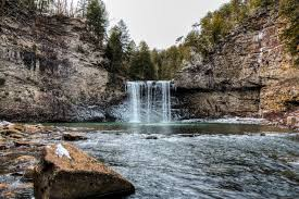 Tennessee waterfalls images These are the 8 most stunning waterfalls in tennessee livability jpg